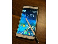 Samsung Galaxy note 3 III n9005