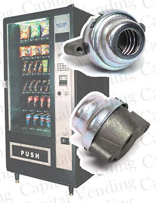 T Handle Lock Catch For Atv Ba48 Vending Machines