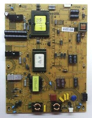 Power Supply 23314106 17IPS20 für Telefunken DOMUS55DVI online kaufen