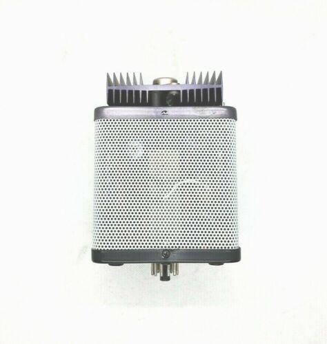 ACOPIAN P8183 +/-15VDC DUAL OUTPUT PLUG-IN POWER SUPPLY *U36