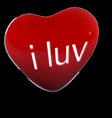 I Luv Ltd
