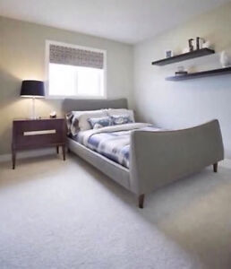 Room - Fort Saskatchewan - Jan 1