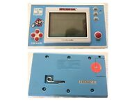 Nintendo Super Mario Bros – Vintage Collectable - Excellent Condition Working Perfectly. £40