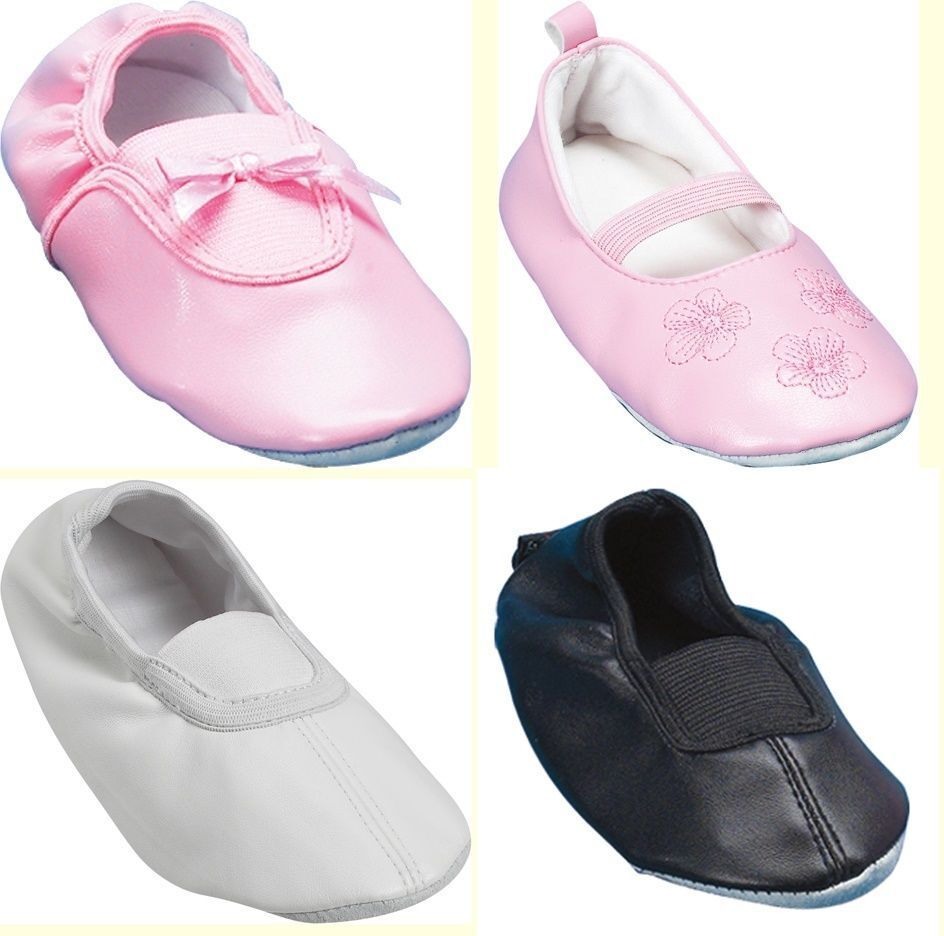 billig Ballerina Kinderschuhe Test Vergleich +++ Ballerina