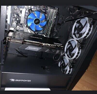 gaming pc desktop I Buy power 2070 Super