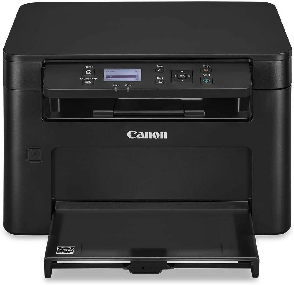 Canon imageCLASS MF113w Wireless Multifunction Laser Printer