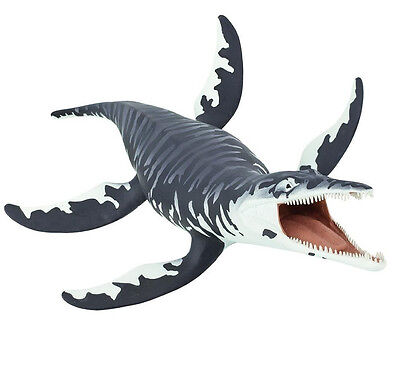 KRONOSAURUS Dinosaur 304029 ~ New 2017! Free Ship/USA w/$25+ SAFARI