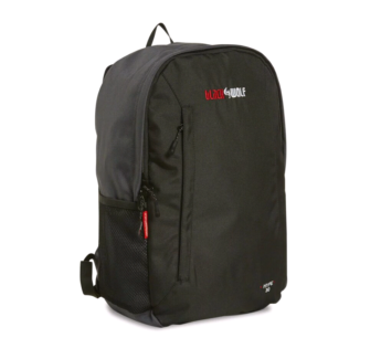 07e07436f7 Blackwolf Backpack Dayback 30 L Lightweight
