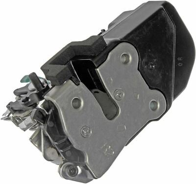 DORMAN 931-645 DOOR LOCK ACTUATOR REAR RIGHT RAM 1500 2500 3500 4500 CREW CAB