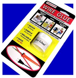 Wire-Glue-Electrically-Conductive-Glue-Adhesive-No-Soldering-Iron-Solder-Heat