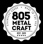 805 Metal Craft