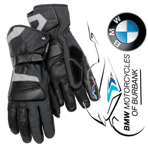 White Motorcycle Gloves Motorrad Racing Gloves Knight Leather Ride Motorbike