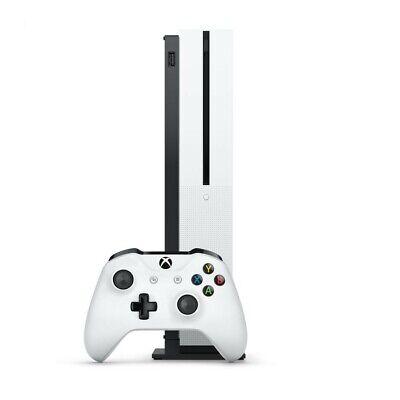 Xbox One S Ricondizionato 12 mesi di garanzia