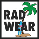 radwear-inc