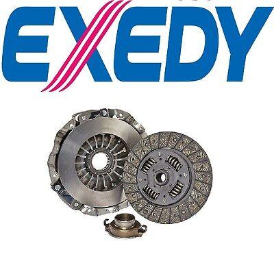 NEW EXEDY Clutch for LEXUS IS200 2.0i OEM Japan KIT Bearing & Plate 1GFE GXE10