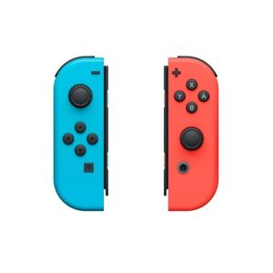 Looking for Nintendo switch red blue joy cons