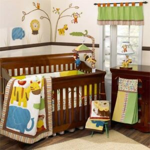 BABY & TODDLER A-Z ITEMS 0-4 yr old