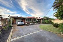 Large, beautiful house near airport (furnished) Forrestfield Kalamunda Area Preview