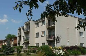 42 Westwood Dr. - 1 Bedroom Available