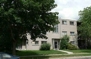 Leacrest Apts.  - 2 Bedroom Available