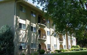 Parkside Place Apts. 2 Bedroom Available