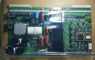 2345970-8 Smart Amplifier Board For Ge Innova 2000 Cathangio Healthcare Advantx