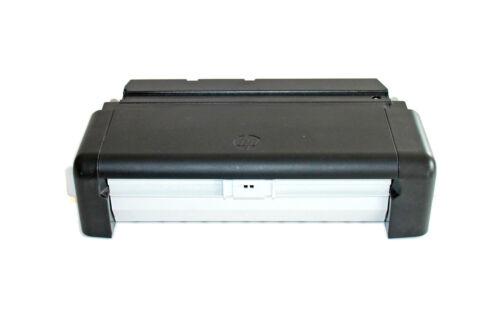 HP CQ821-60001 DUPLEXER FOR OFFICEJET Pro 6000 6500 8000 8500 8500A