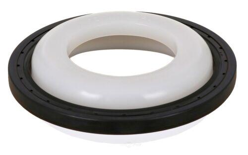 NEW MINI R56 R60 REAR genuine Crankshaft Seal 105 X 85 X 8 mm 11 11 7 568 263