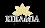 Kiramia Natural Skincare