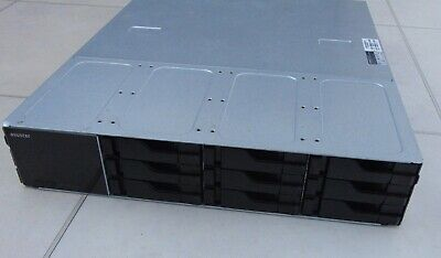 ASUSTOR 609RD 9 BAY RACK MOUNT NAS