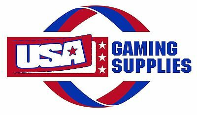 USA Gaming Supplies