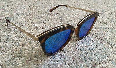 Le Specs Women's Sunglasses Caliente 17020664