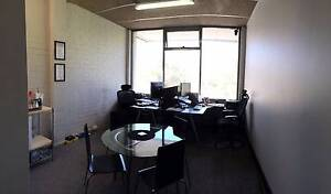 Office in Balcatta great outlook access 24/7 lockable Balcatta Stirling Area Preview