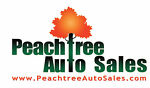 Peachtree Auto Sales