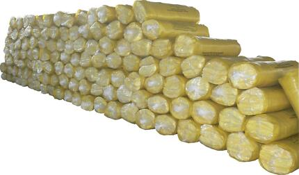 INSULATION BATTS WHOLESALE SAVE WALLS ,ROOF,UNDERFLOOR,$$$$$$$$$$ Mangrove Mountain Gosford Area Preview