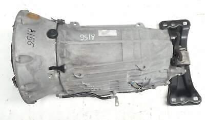 Mercedes CLS W219 320cdi 165kW Getriebe Automatikgetriebe 7229020 Bj2008