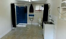 Room for rent in a shared house $150 a week Moulden Palmerston Area Preview