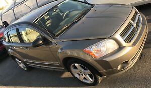 **2007 DODGE CALIBER R/T AWD !! NEED GONE!**
