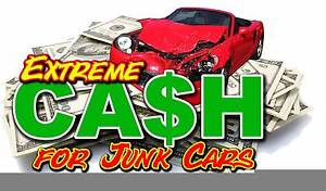 CASH FOR CARS /UTES/ VANS / SCRAP/ WIRES/ MAGS/ MOTOR BIKES Sunnybank Brisbane South West Preview