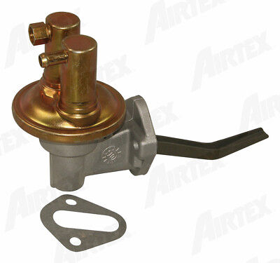 Mechanical Fuel Pump AIRTEX 361