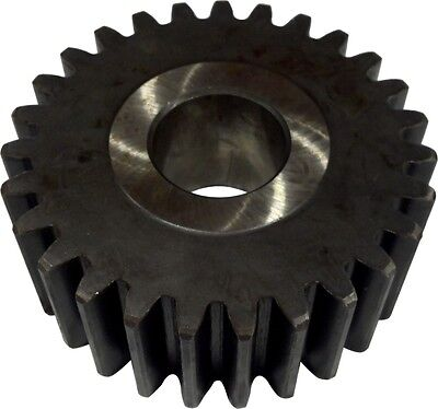 381509r1 Pto Idler Gear For Case Ih 7110 7120 Tractors
