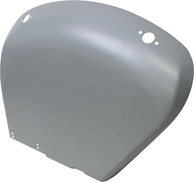 At20777 Fender Right Hand For John Deere 830 1020 1530 2020 2030 Tractors