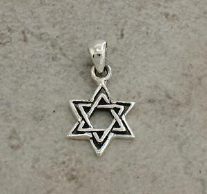 Best Selling in Star of David
