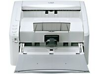 Canon image FORMULA DR-4010C High Speed Document Scanner