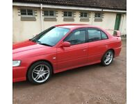 Accord type r,,H22,,vtec swap 4x4 or best offer