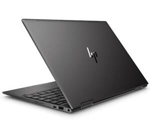 Ryzen 5 Laptop | Kijiji - Buy, Sell & Save with Canada's #1 Local
