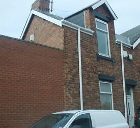 Large spacious 3 Bedroom house to let popular area