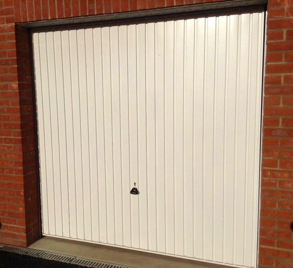 7 X 7 Carlton Garador Garage Door In Costessey Norfolk Gumtree