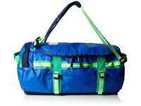 North Face duffel bag - Brand New