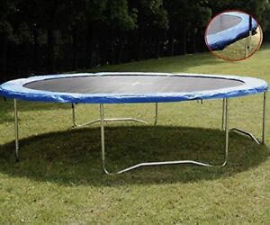 Trampoline Youth Computer Tools Men Women Outdoors